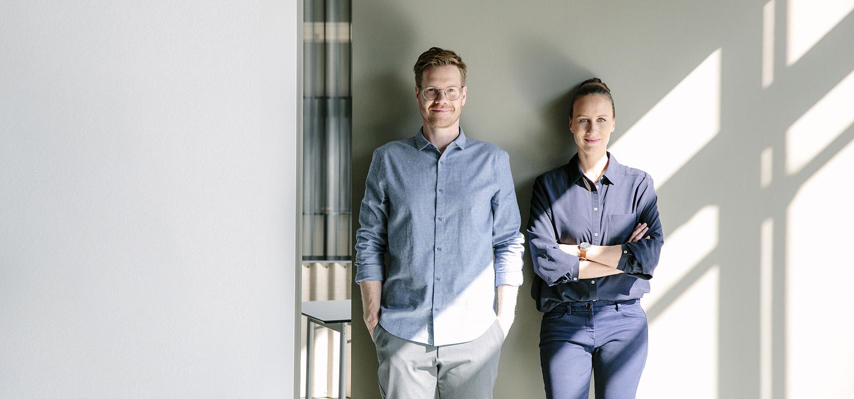 Magazin, Gestaltung, Köln, Start